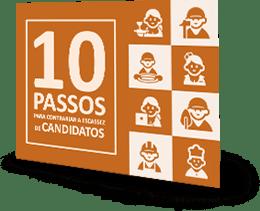 10 Passos para contrariar a escassez de recursos humanos no Trabalho Temporário - Multitempo