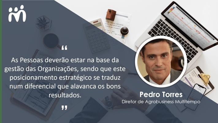 Blogpost_PedroTorres_1
