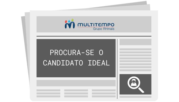 Imagem_Candidato Ideal